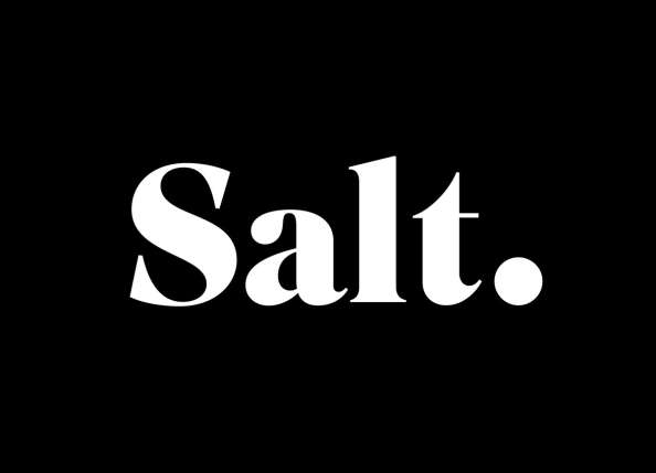 Salt-Press-Logo-01