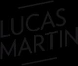 Lucas Martin Logo