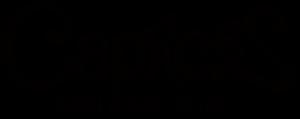 logocaprices